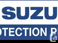 Factory Demo Sale only 211 Kms Comes With 5 Year SUZUKI