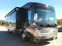 2014 Thor Motor Coach Tuscany 40RX (9327) Copy and
