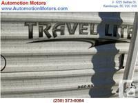 www.AutomotionMotors.com <-- Copy and paste into your