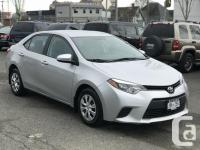 Make Toyota Model Camry Trans Automatic 2014 Toyota