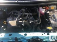 Make Toyota Model Prius c Year 2014 kms 88078 Trans