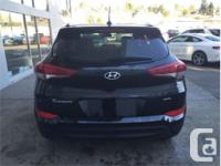 Make Toyota Model RAV4 Year 2014 Colour Black kms