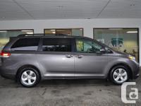 Make Toyota Colour Dark Grey Trans Automatic kms 56063