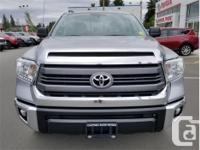 Make Toyota Model Tundra Year 2014 kms 87140 Trans