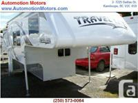 2014 Travel Lite 890SBRX   Text asn1808 to 57682 for