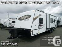 Call today to learn more about this vehicle 2014 Forest