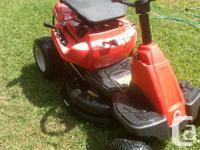 manual lawn mower for sale - Buy & Sell manual lawn mower