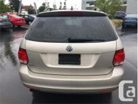Make Volkswagen Model Golf Year 2014 Colour Silver kms