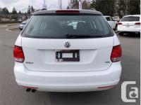 Make Volkswagen Model Golf Year 2014 kms 78028 Price: