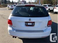 Make Volkswagen Model Golf Year 2014 kms 46109 Price: