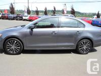 Make Volkswagen Model Jetta Year 2014 Colour Grey kms