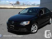 2014 Volkswagen Jetta 1.8 TSI Comfortline   The 1.8L