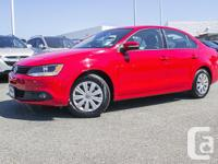 Make Volkswagen Model Jetta Year 2014 Colour Red kms
