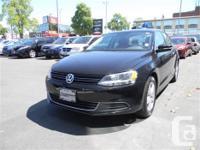 Make Volkswagen Model Jetta Year 2014 Colour Black kms