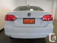 Make Volkswagen Model Jetta Sedan Year 2014 Colour Pure