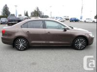 Make Volkswagen Model Jetta Sedan Year 2014 Colour