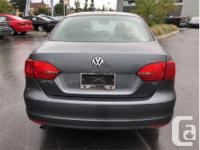 Make Volkswagen Model Jetta Year 2014 Colour Grey kms