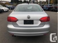 Make Volkswagen Model Jetta Year 2014 Colour Silver