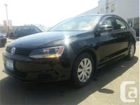 Make Volkswagen Model Jetta Year 2014 Colour Black kms