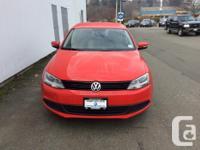 Make. Volkswagen. Design. Jetta. Year. 2014. Colour.