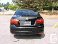Make Volkswagen Model Jetta Year 2014 Colour Black