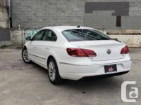 Make Volkswagen Model CC Year 2014 Colour White kms