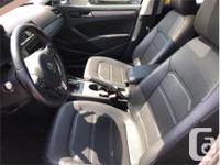 Make Volkswagen Model Passat Year 2014 Colour Silver
