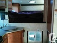 For sale is 2014 Wolf Creek Truck Camper 850 + 2011