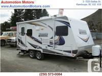 w.AutomotionMotors.com.  Content asn4484 to 57682 for a