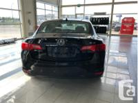 Make Acura Model ILX Year 2015 kms 56665 Trans