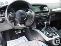 Make Audi Model A4 Series Year 2015 Colour Brilliant