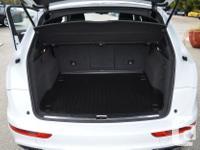 Make Audi Model Q5 Year 2015 Colour White kms 65626