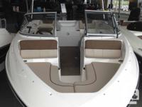 2015 Bayliner 185 Bowrider*Pricing does not include