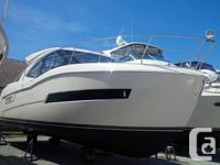 Now in stock! AXIUS JOYSTCK!The most spacious and