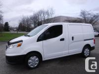 Make Chevrolet Model City Express Year 2015 Colour