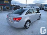 Make Chevrolet Model Cruze Year 2015 Colour Silver kms
