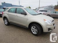 Make Chevrolet Model Equinox Year 2015 Colour BIEGE
