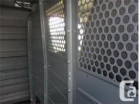 Make Chevrolet Model Express Cargo Van Year 2015