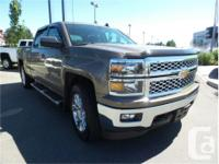 Make Chevrolet Model Silverado 1500 Year 2015 Colour