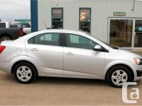 Make Chevrolet Model Sonic Year 2015 Colour Silver kms