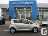 Make Chevrolet Model Spark Year 2015 kms 51455 Stock