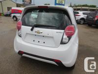 Make Chevrolet Model Spark Year 2015 Colour WHITE kms