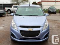Make Chevrolet Model Spark Year 2015 Colour Purple kms