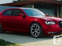 Make Chrysler Model 300 Year 2015 Colour Billet