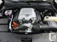 Make Dodge Model Charger Year 2015 Colour Phantom Black