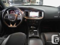 Make Dodge Year 2015 Colour Black Trans Automatic kms