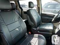 Make Dodge Model Grand Caravan Year 2015 Trans