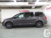 Make Dodge Model Grand Caravan Year 2015 Colour Granite