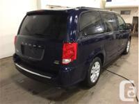 Make Dodge Model Grand Caravan Year 2015 Colour True