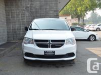 Make Dodge Year 2015 Colour White kms 72518 Trans